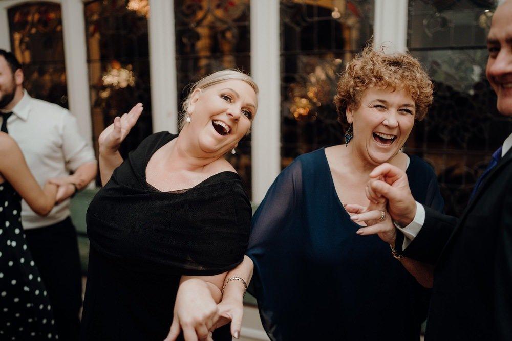 The Gables Wedding Photos The Gables Receptions Wedding Photographer Photography 087