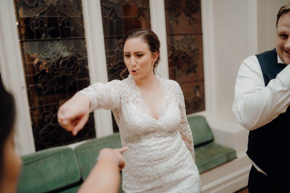 The Gables Wedding Photos The Gables Receptions Wedding Photographer Photography 089