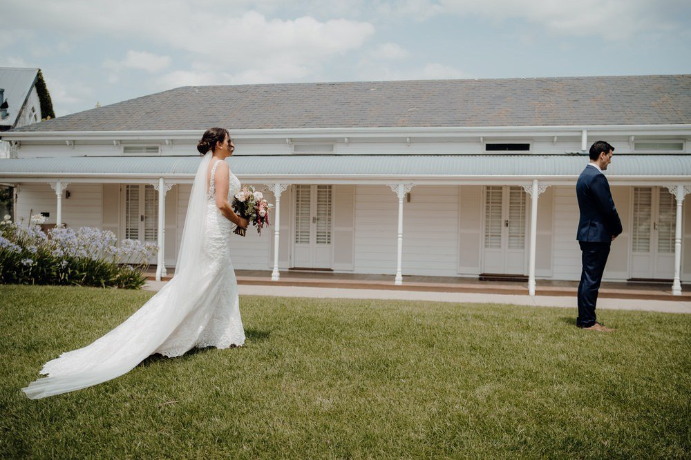 The Potters Wedding Photos The Potters Receptions Wedding Photographer Photography 191208 001
