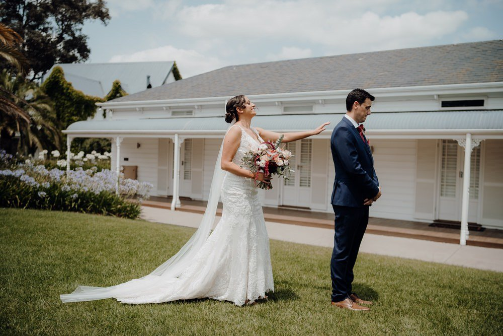 The Potters Wedding Photos The Potters Receptions Wedding Photographer Photography 191208 002