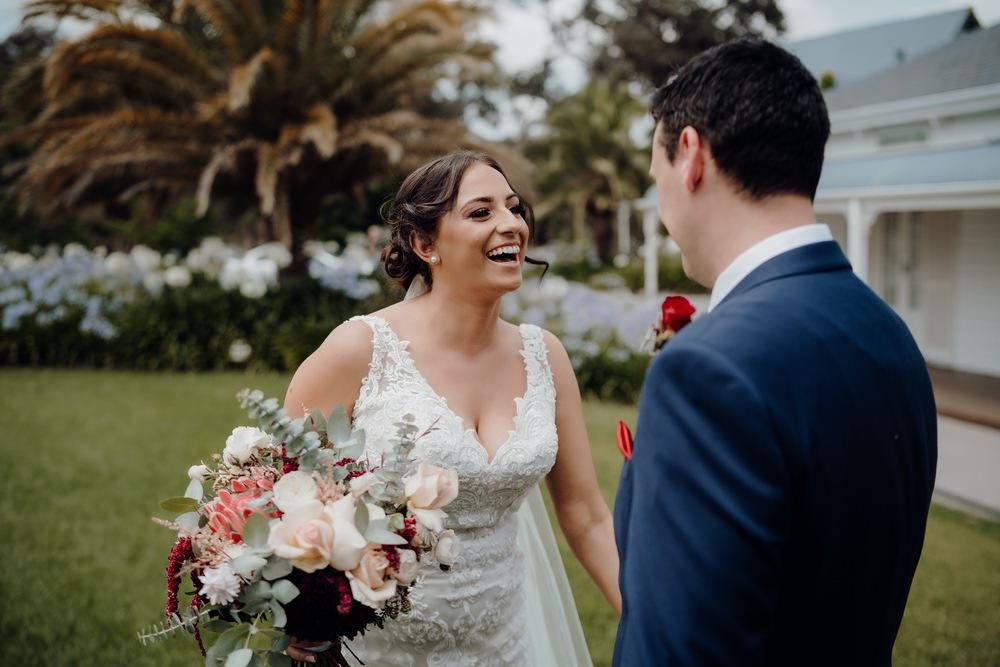 The Potters Wedding Photos The Potters Receptions Wedding Photographer Photography 191208 003