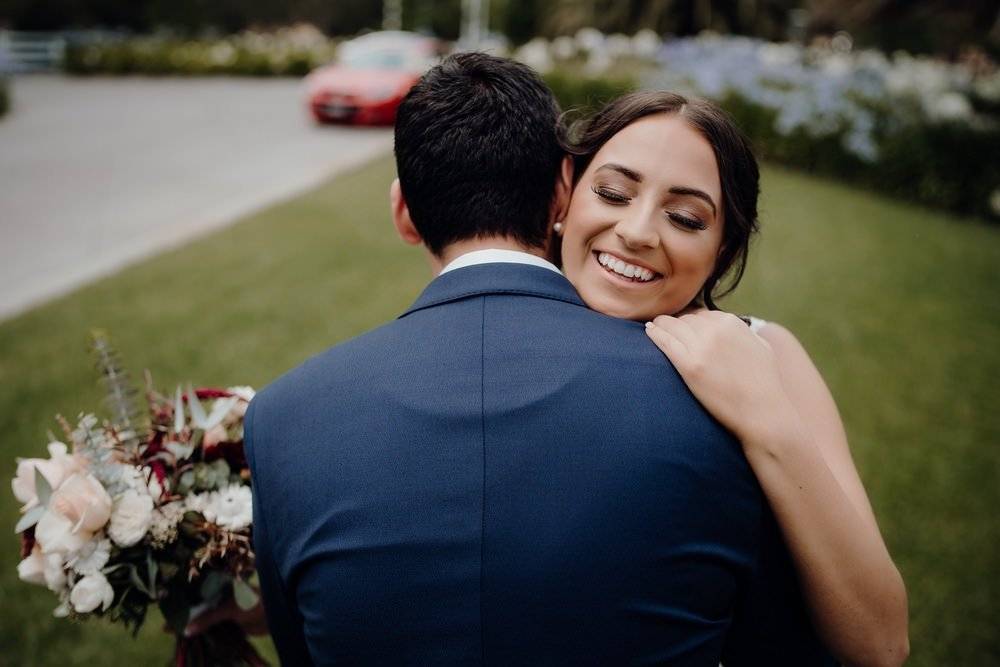 The Potters Wedding Photos The Potters Receptions Wedding Photographer Photography 191208 005