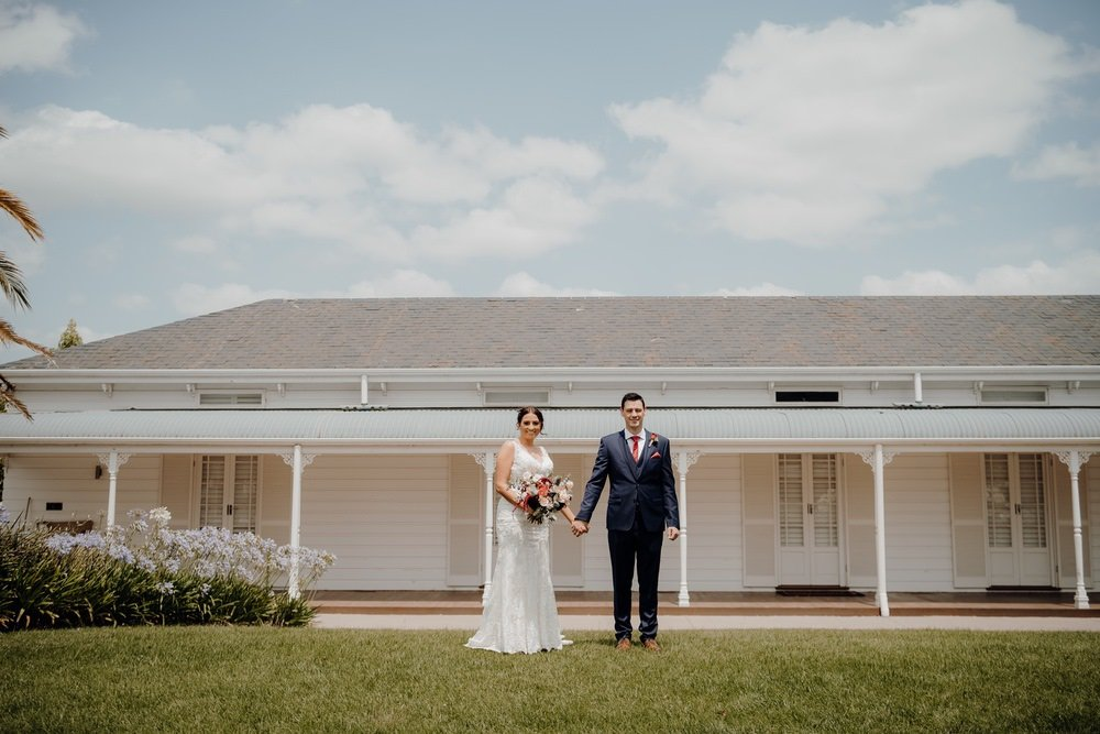 The Potters Wedding Photos The Potters Receptions Wedding Photographer Photography 191208 006