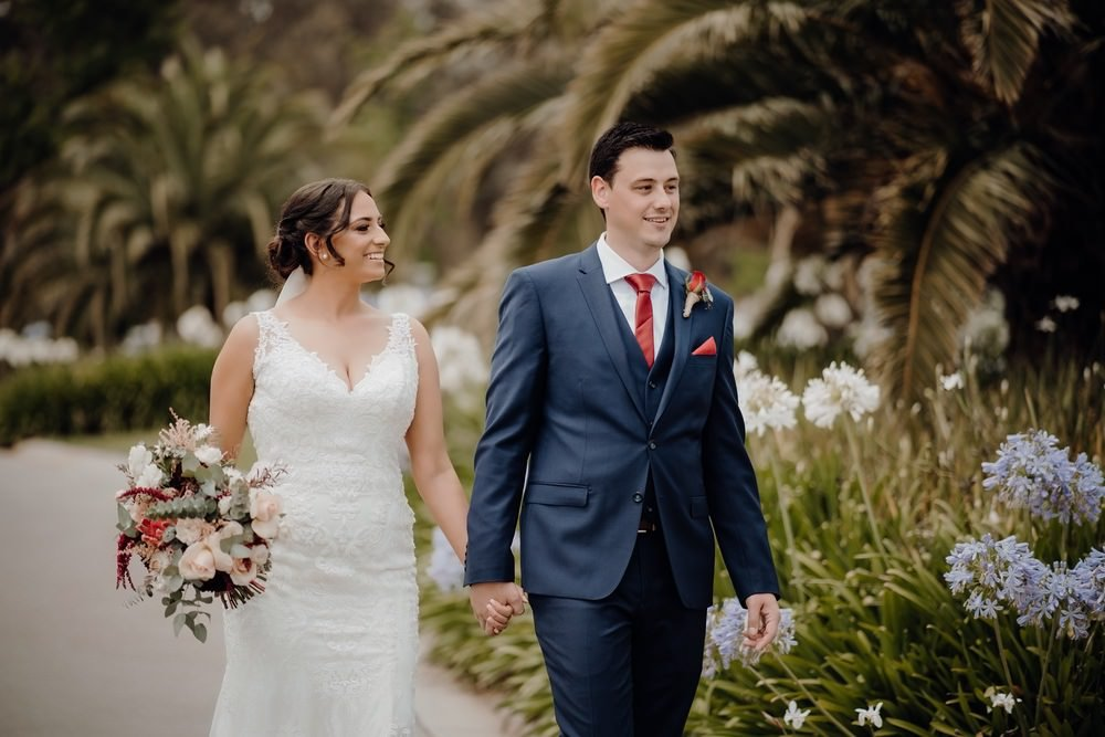 The Potters Wedding Photos The Potters Receptions Wedding Photographer Photography 191208 007