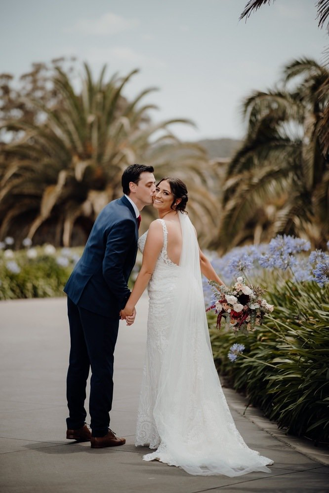 The Potters Wedding Photos The Potters Receptions Wedding Photographer Photography 191208 009