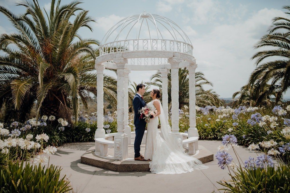 The Potters Wedding Photos The Potters Receptions Wedding Photographer Photography 191208 010