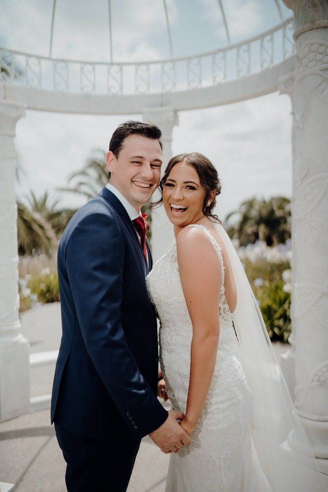 The Potters Wedding Photos The Potters Receptions Wedding Photographer Photography 191208 012