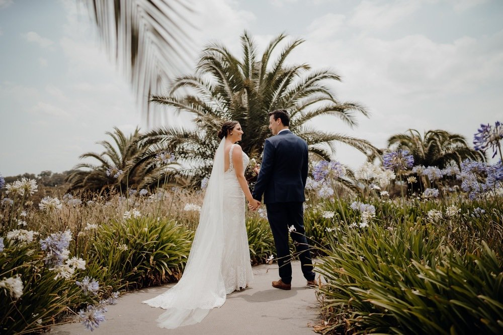 The Potters Wedding Photos The Potters Receptions Wedding Photographer Photography 191208 013
