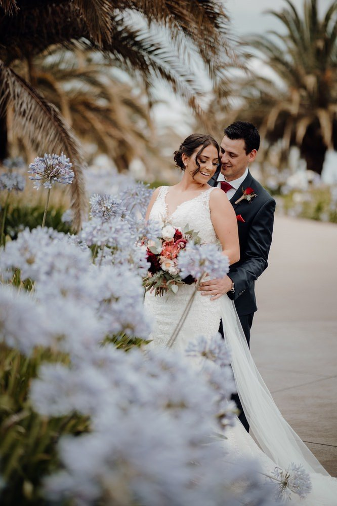 The Potters Wedding Photos The Potters Receptions Wedding Photographer Photography 191208 015