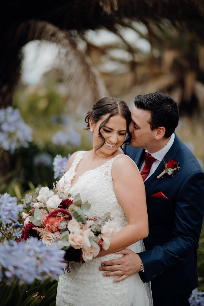 The Potters Wedding Photos The Potters Receptions Wedding Photographer Photography 191208 016