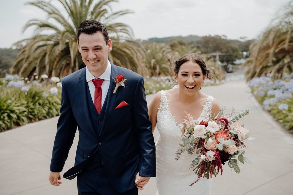 The Potters Wedding Photos The Potters Receptions Wedding Photographer Photography 191208 018