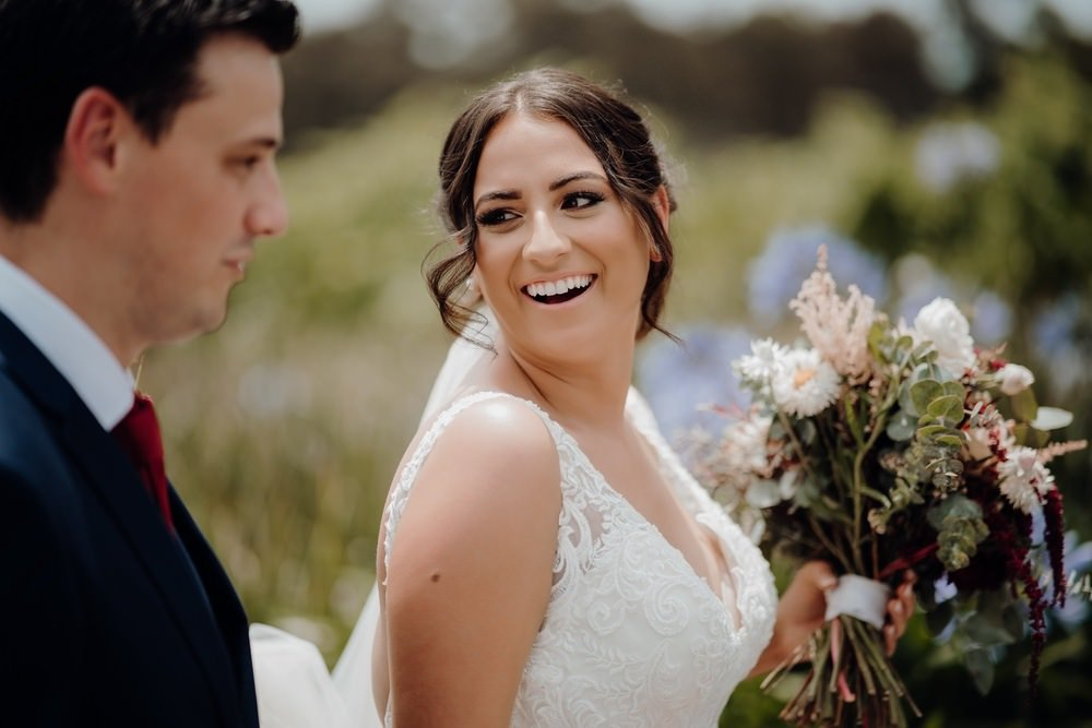 The Potters Wedding Photos The Potters Receptions Wedding Photographer Photography 191208 019