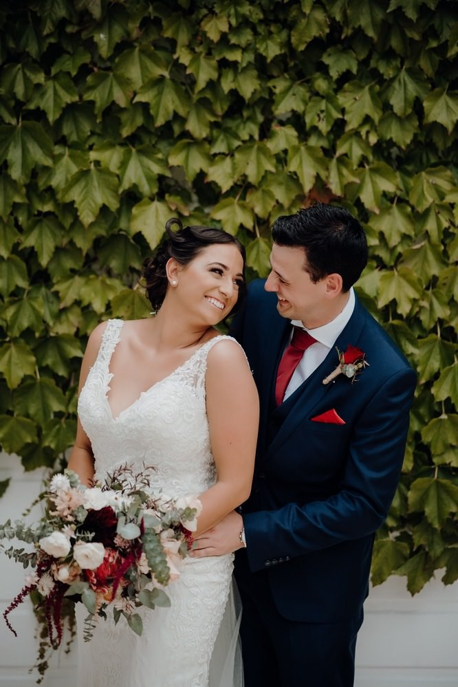 The Potters Wedding Photos The Potters Receptions Wedding Photographer Photography 191208 022