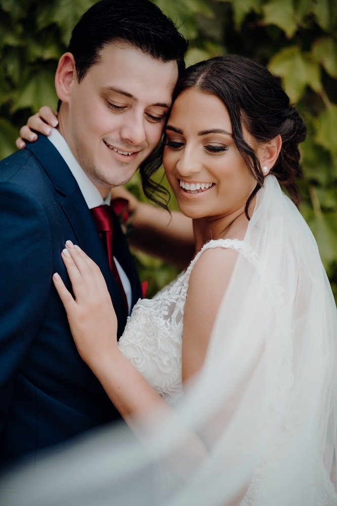 The Potters Wedding Photos The Potters Receptions Wedding Photographer Photography 191208 023
