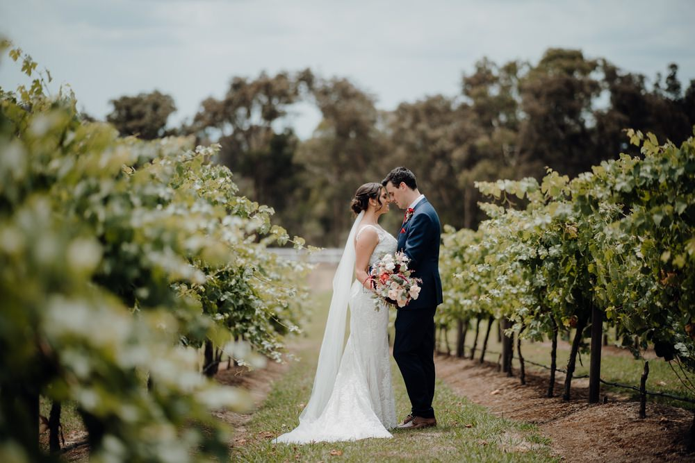 The Potters Wedding Photos The Potters Receptions Wedding Photographer Photography 191208 025