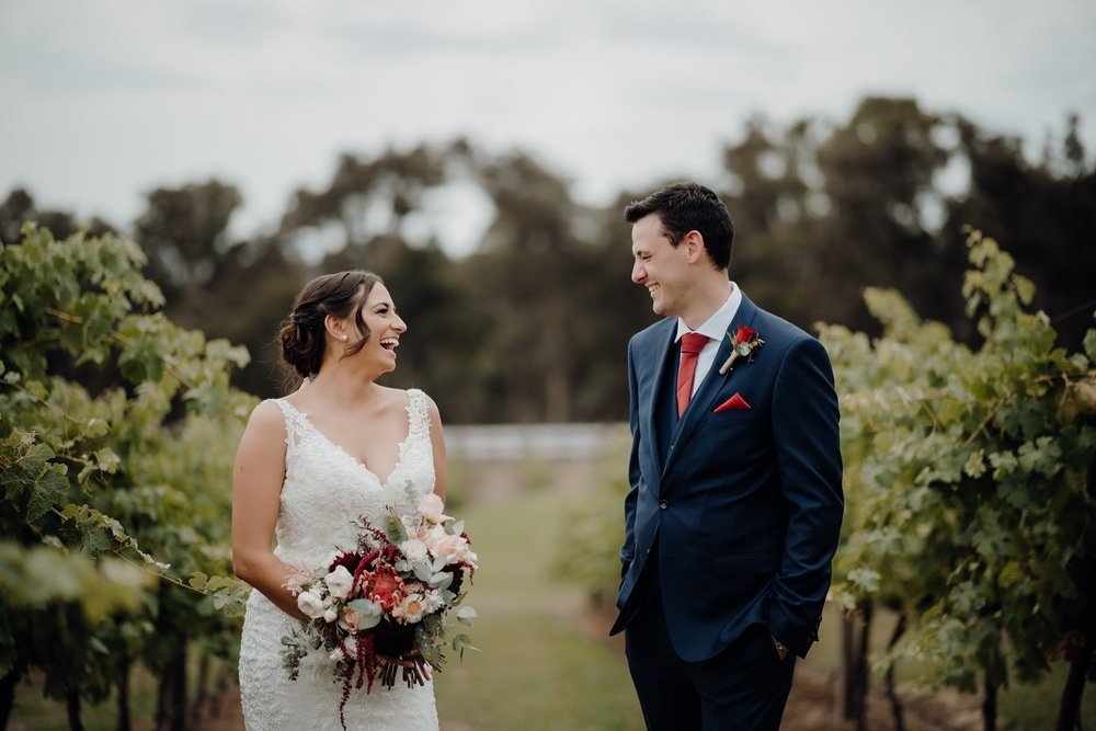 The Potters Wedding Photos The Potters Receptions Wedding Photographer Photography 191208 026