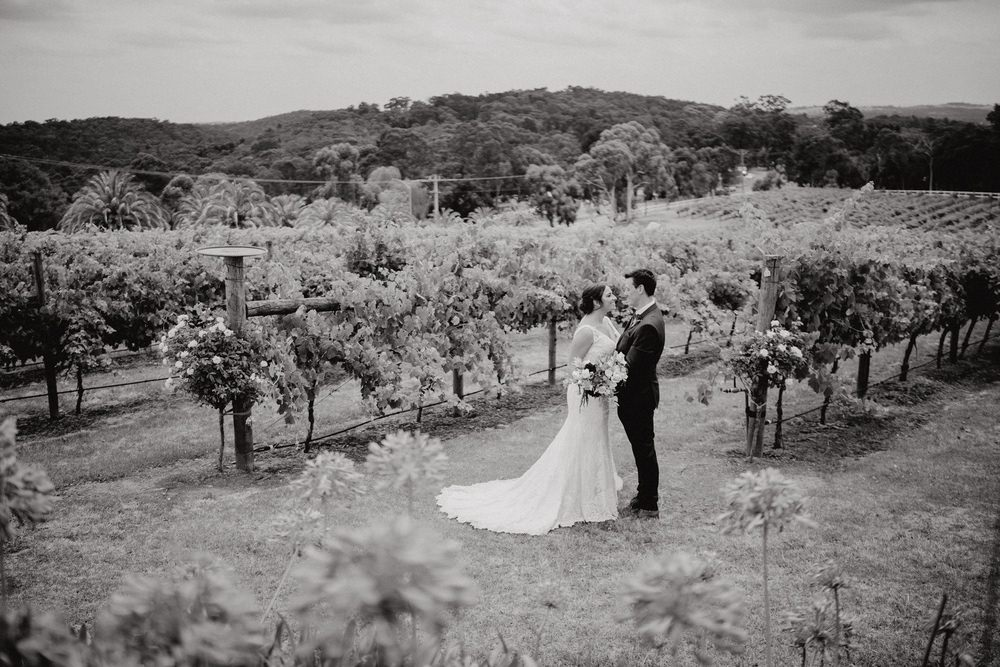 The Potters Wedding Photos The Potters Receptions Wedding Photographer Photography 191208 029