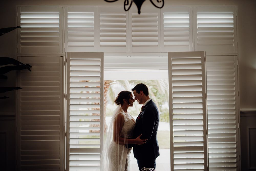 The Potters Wedding Photos The Potters Receptions Wedding Photographer Photography 191208 030