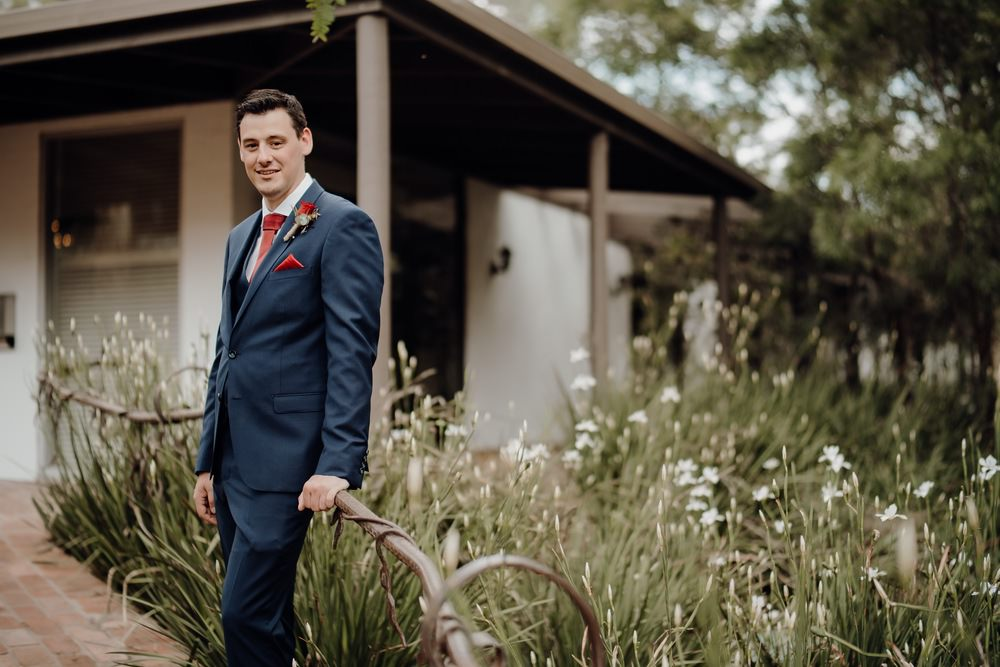 The Potters Wedding Photos The Potters Receptions Wedding Photographer Photography 191208 036