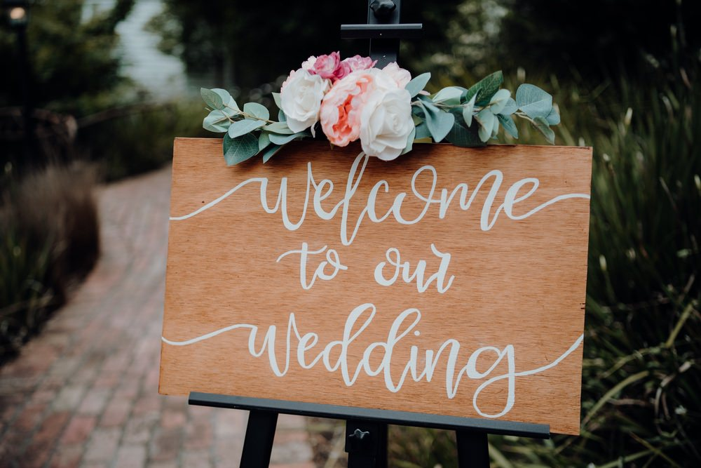 The Potters Wedding Photos The Potters Receptions Wedding Photographer Photography 191208 037