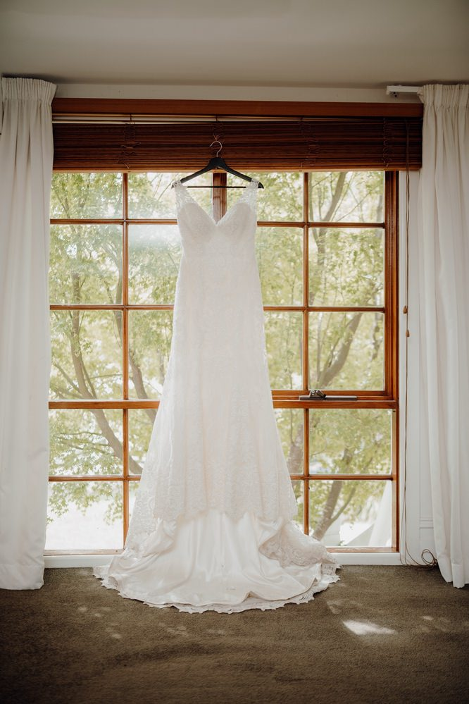 The Potters Wedding Photos The Potters Receptions Wedding Photographer Photography 191208 040