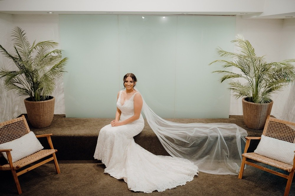 The Potters Wedding Photos The Potters Receptions Wedding Photographer Photography 191208 048