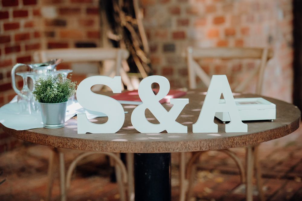 The Potters Wedding Photos The Potters Receptions Wedding Photographer Photography 191208 053