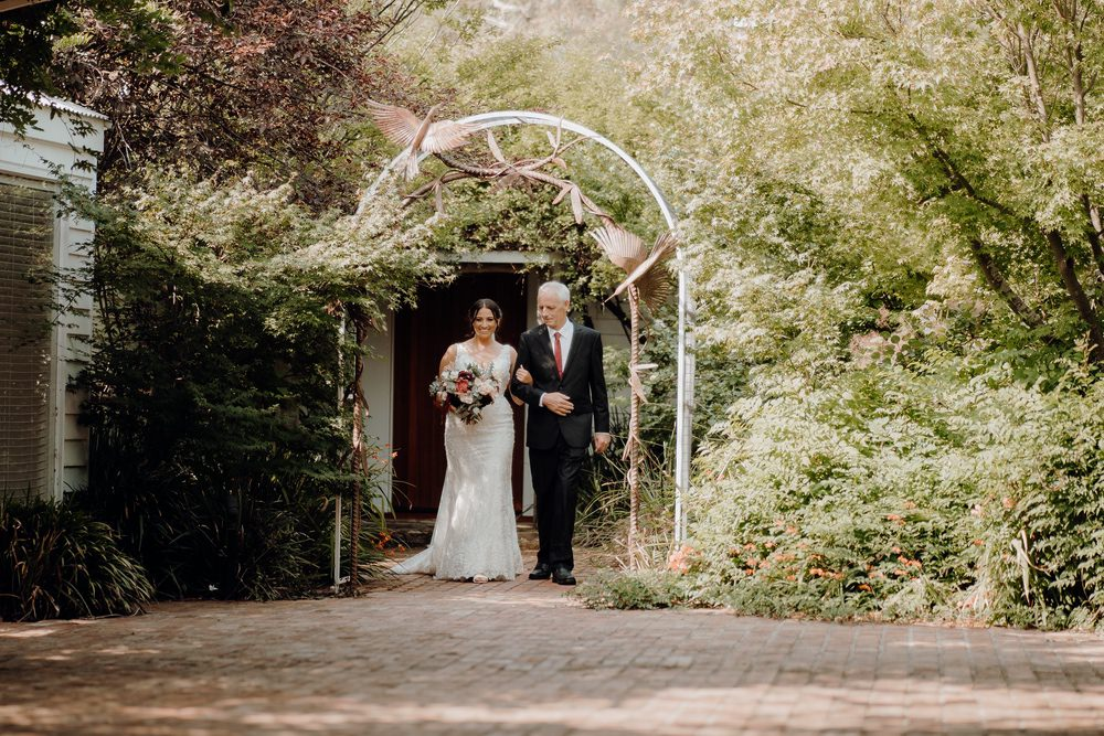 The Potters Wedding Photos The Potters Receptions Wedding Photographer Photography 191208 054