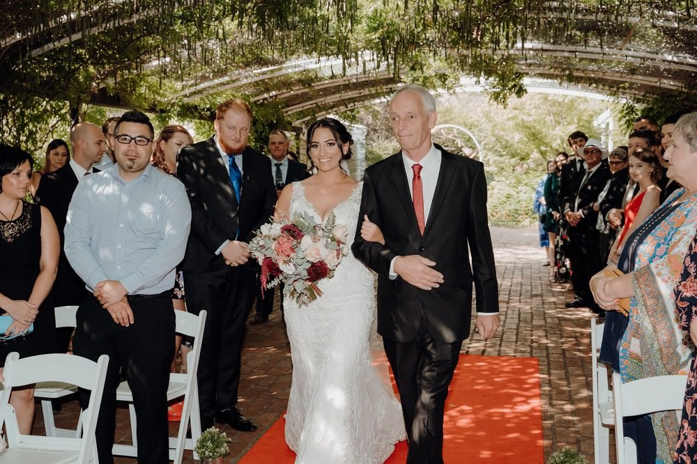 The Potters Wedding Photos The Potters Receptions Wedding Photographer Photography 191208 055