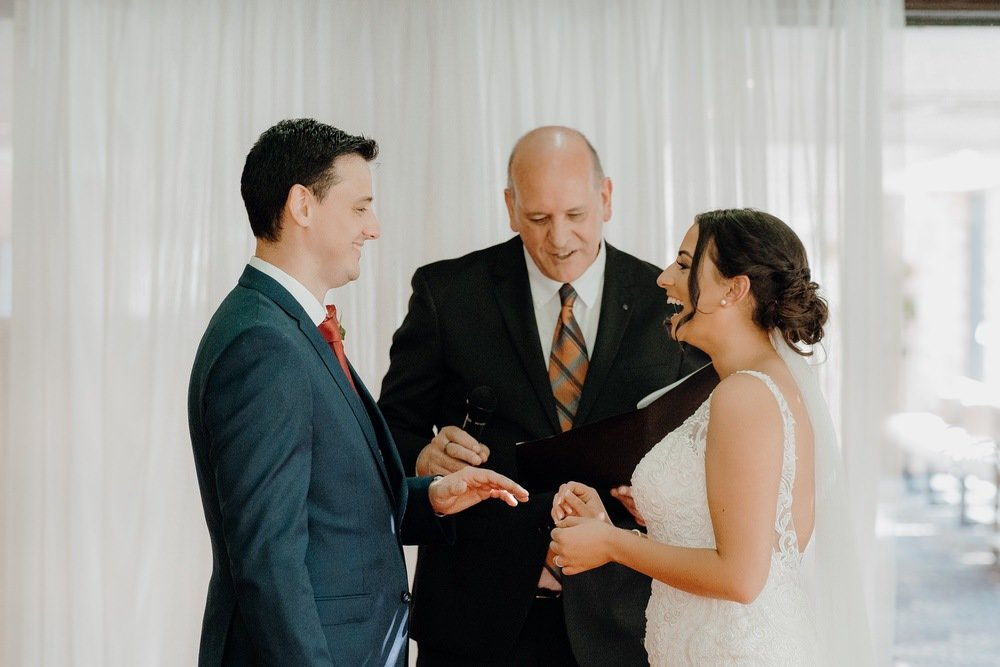 The Potters Wedding Photos The Potters Receptions Wedding Photographer Photography 191208 058