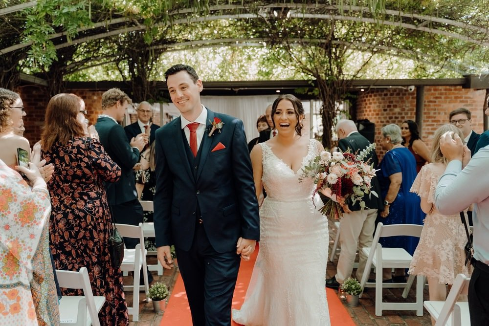 The Potters Wedding Photos The Potters Receptions Wedding Photographer Photography 191208 060