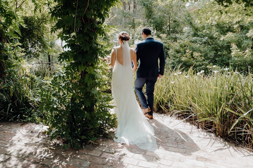 The Potters Wedding Photos The Potters Receptions Wedding Photographer Photography 191208 062