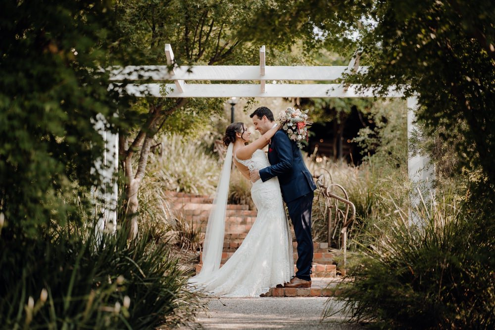 The Potters Wedding Photos The Potters Receptions Wedding Photographer Photography 191208 064