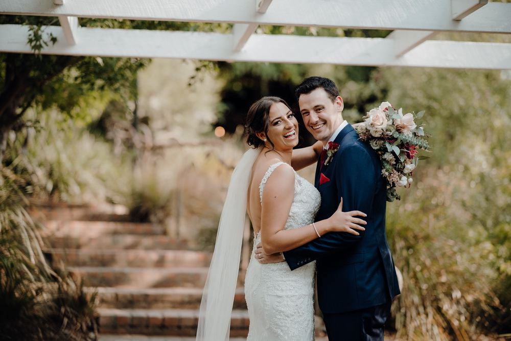 The Potters Wedding Photos The Potters Receptions Wedding Photographer Photography 191208 065