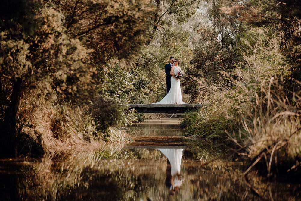 The Potters Wedding Photos The Potters Receptions Wedding Photographer Photography 191208 066