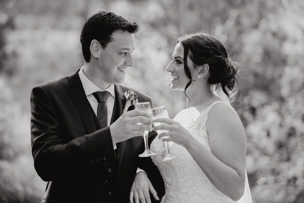 The Potters Wedding Photos The Potters Receptions Wedding Photographer Photography 191208 067