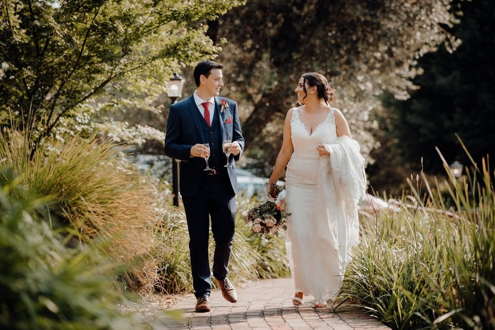 The Potters Wedding Photos The Potters Receptions Wedding Photographer Photography 191208 068