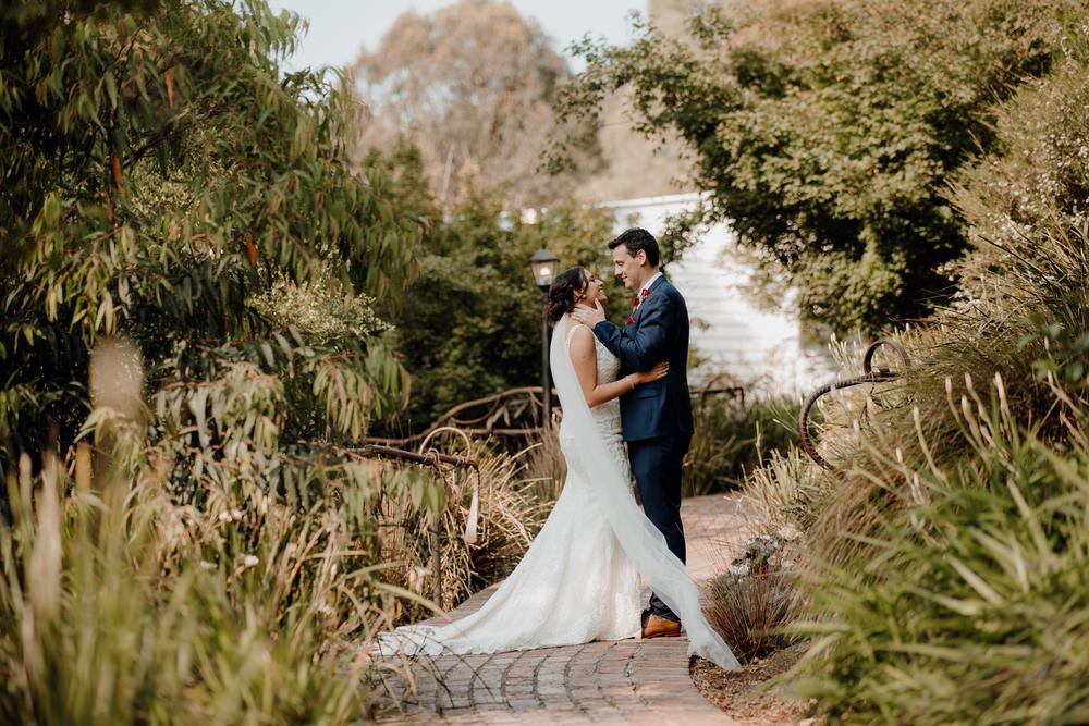 The Potters Wedding Photos The Potters Receptions Wedding Photographer Photography 191208 069
