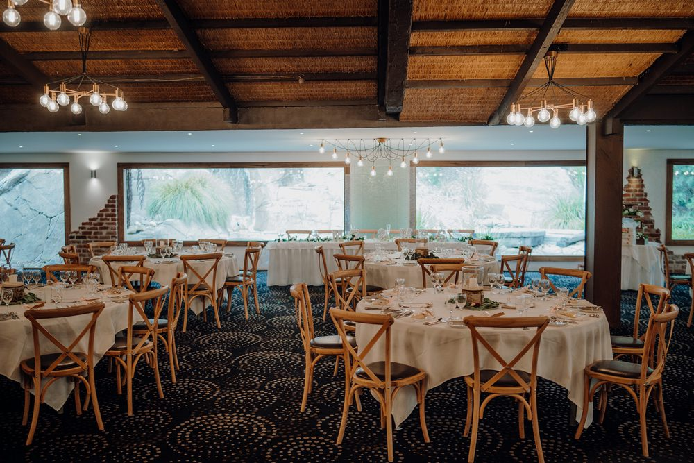 The Potters Wedding Photos The Potters Receptions Wedding Photographer Photography 191208 071