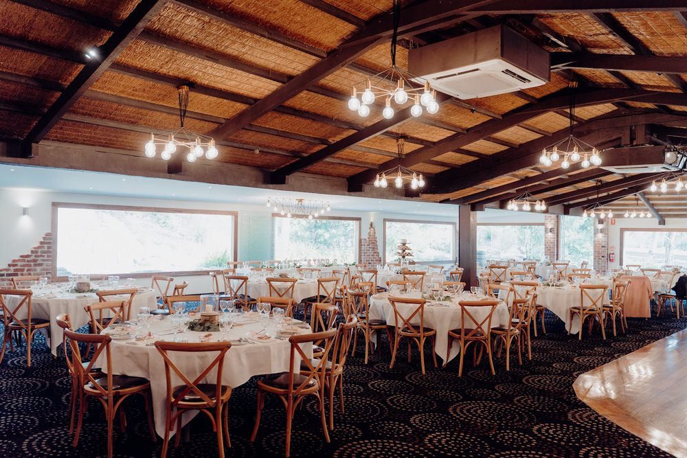 The Potters Wedding Photos The Potters Receptions Wedding Photographer Photography 191208 072