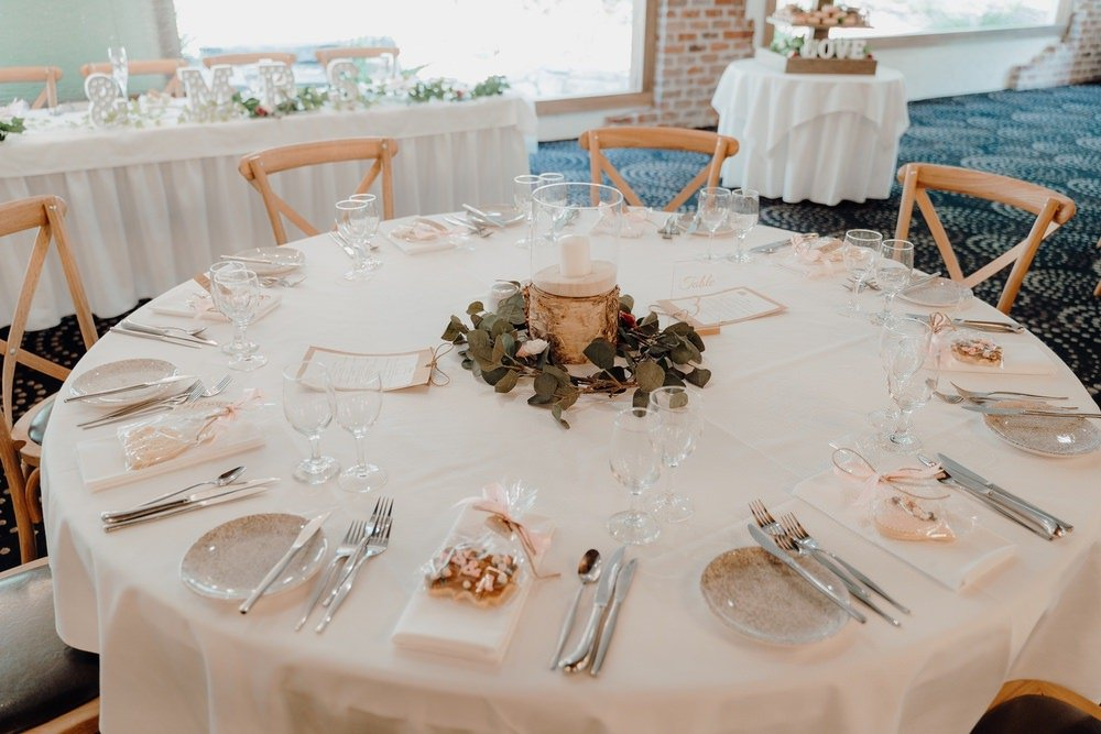 The Potters Wedding Photos The Potters Receptions Wedding Photographer Photography 191208 073