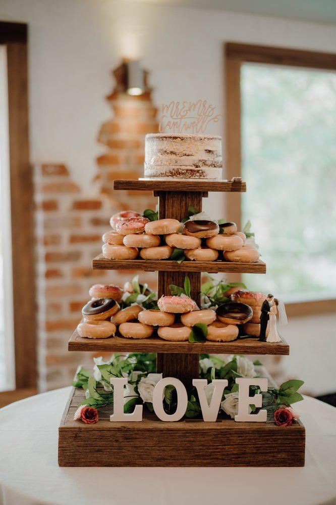 The Potters Wedding Photos The Potters Receptions Wedding Photographer Photography 191208 074