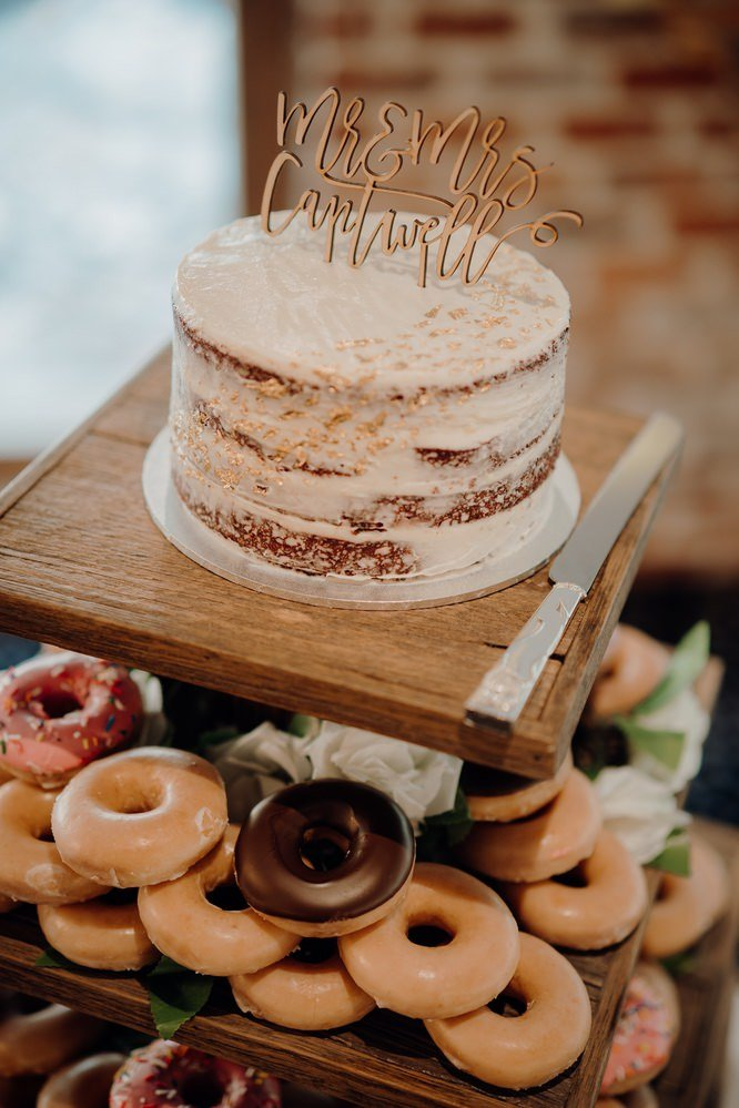 The Potters Wedding Photos The Potters Receptions Wedding Photographer Photography 191208 075