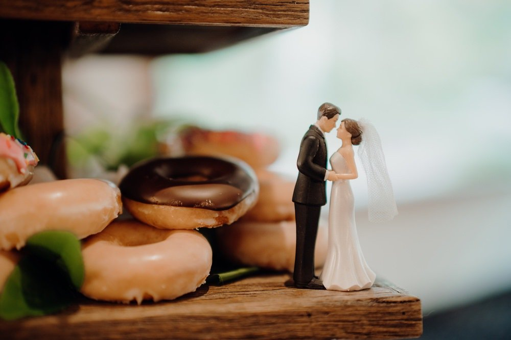 The Potters Wedding Photos The Potters Receptions Wedding Photographer Photography 191208 076