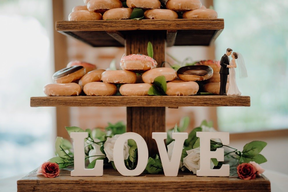 The Potters Wedding Photos The Potters Receptions Wedding Photographer Photography 191208 077