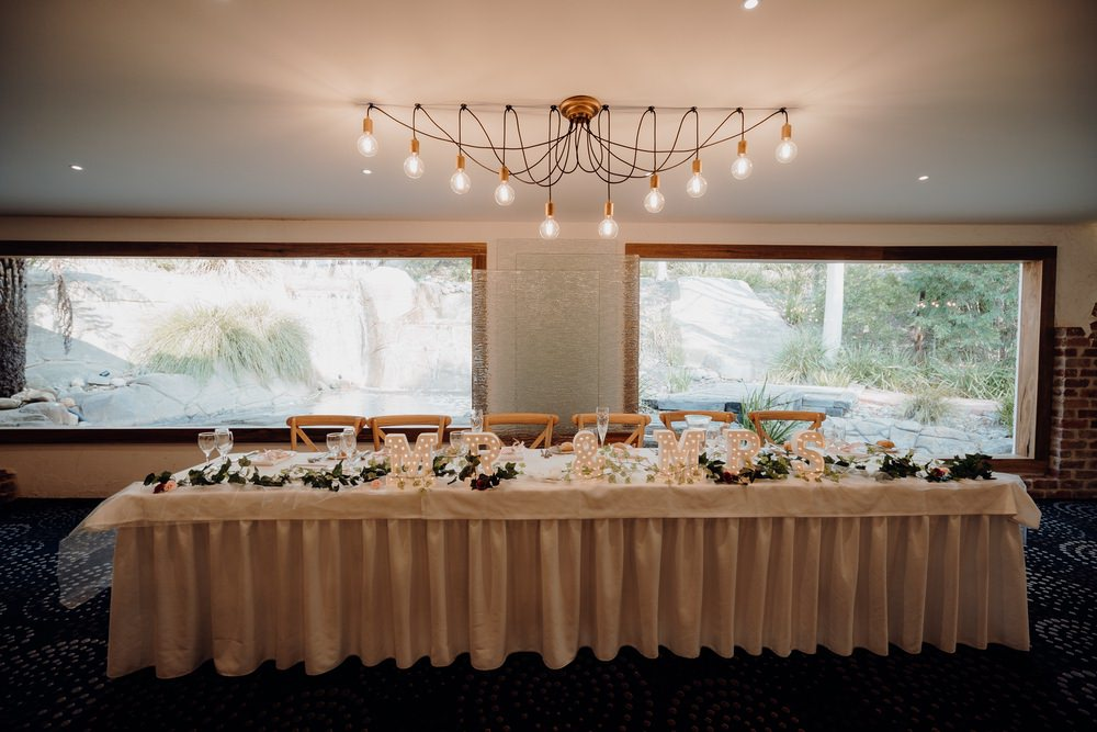The Potters Wedding Photos The Potters Receptions Wedding Photographer Photography 191208 079