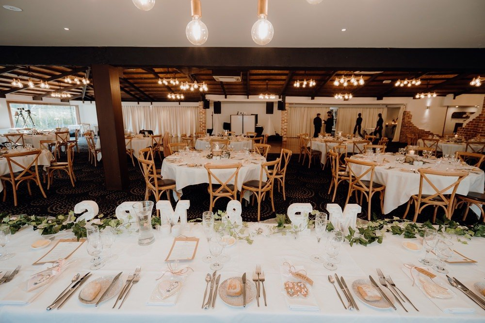 The Potters Wedding Photos The Potters Receptions Wedding Photographer Photography 191208 080