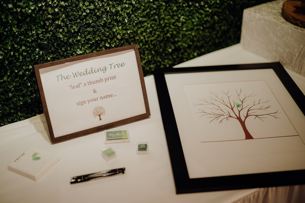 The Potters Wedding Photos The Potters Receptions Wedding Photographer Photography 191208 081