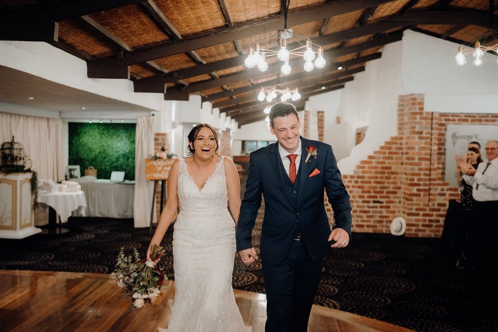 The Potters Wedding Photos The Potters Receptions Wedding Photographer Photography 191208 083