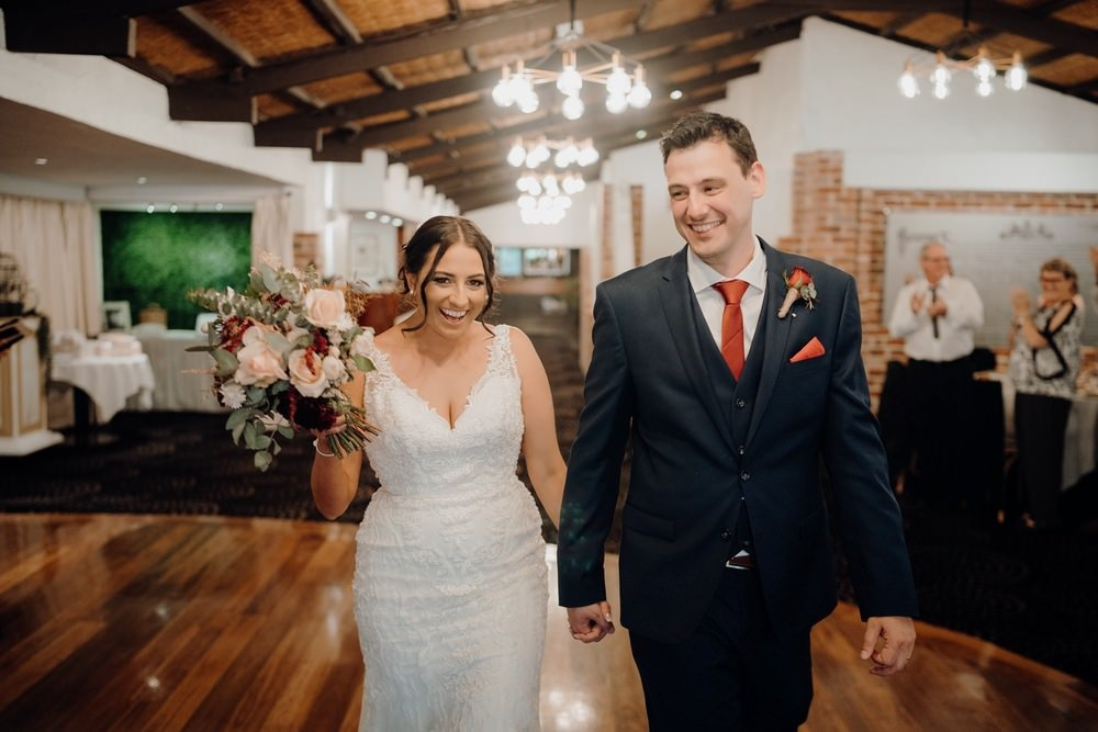 The Potters Wedding Photos The Potters Receptions Wedding Photographer Photography 191208 084